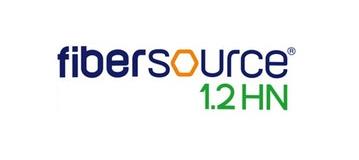 fibersource-1-2-hn