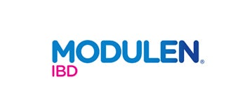 modulen-logo-june-2019
