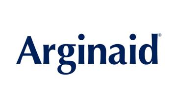 Arginaid®